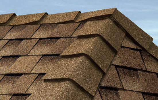 Laslo Roofing Images